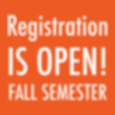 NEW Fall Registration Tile.jpg