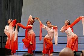 Classical Shen Yun Dance.jpg