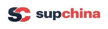 SupChina Logo.jpg