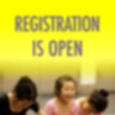 Registration Tile.jpg