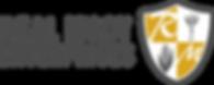Real McCoy Enteprises Logo