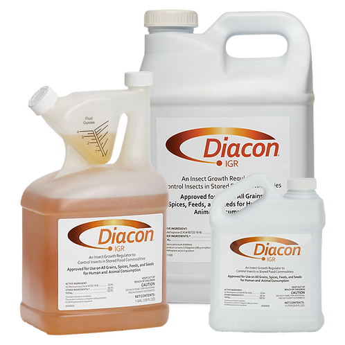 Diacon IGR (click for pricing)