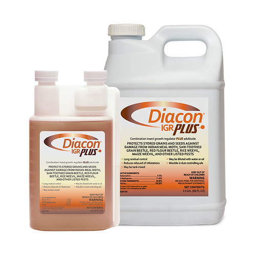 Diacon Plus (click for pricing)