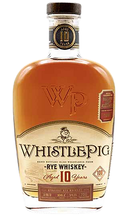WhistlePig_WHA-removebg-preview.png