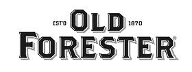 old_forester_logo_original.png