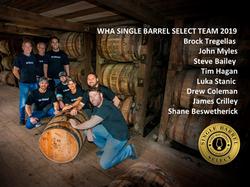 barrel crew3