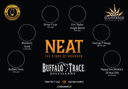 Whiskey Mat Final NEAT 2020 revision 5 O