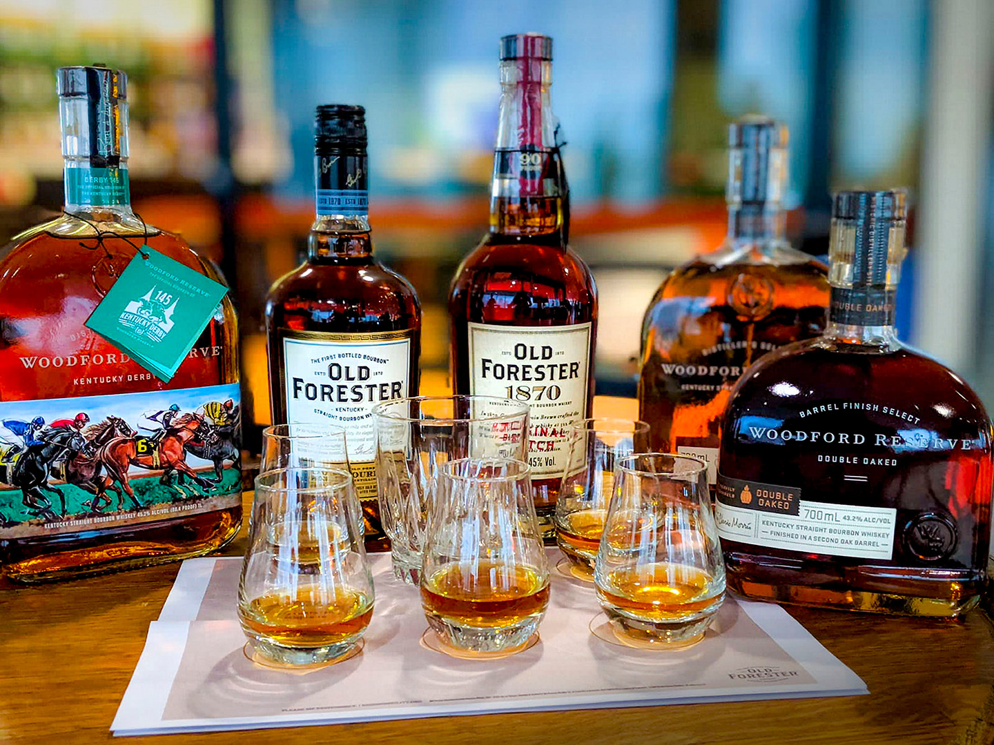 Old Foresters.jpg