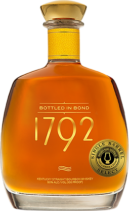 1792-Bottled-In-Bond-Bottle-Straight-On.