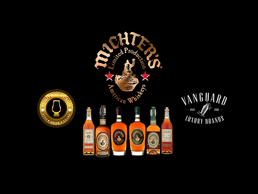 Michters preview