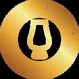 Whiskey Hunt logo