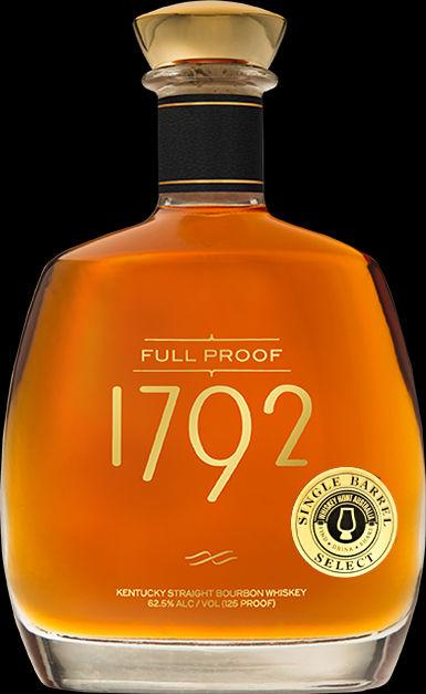 1792 Black R2.jpg