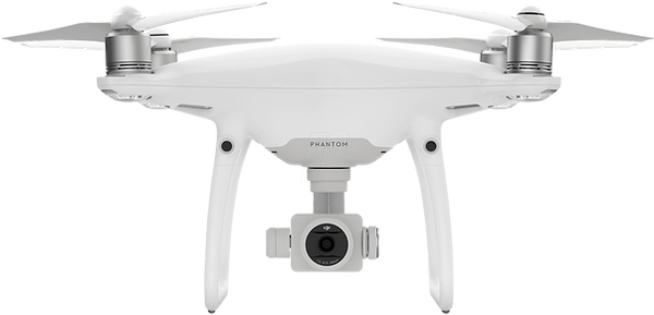 pngfind.com-drone-camera-png-2103266.png
