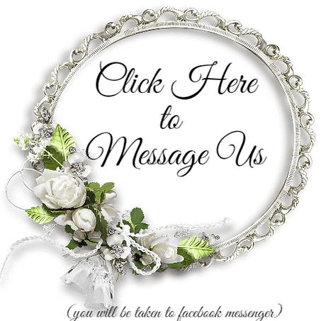KathyRoseBridal Facebook Messenger