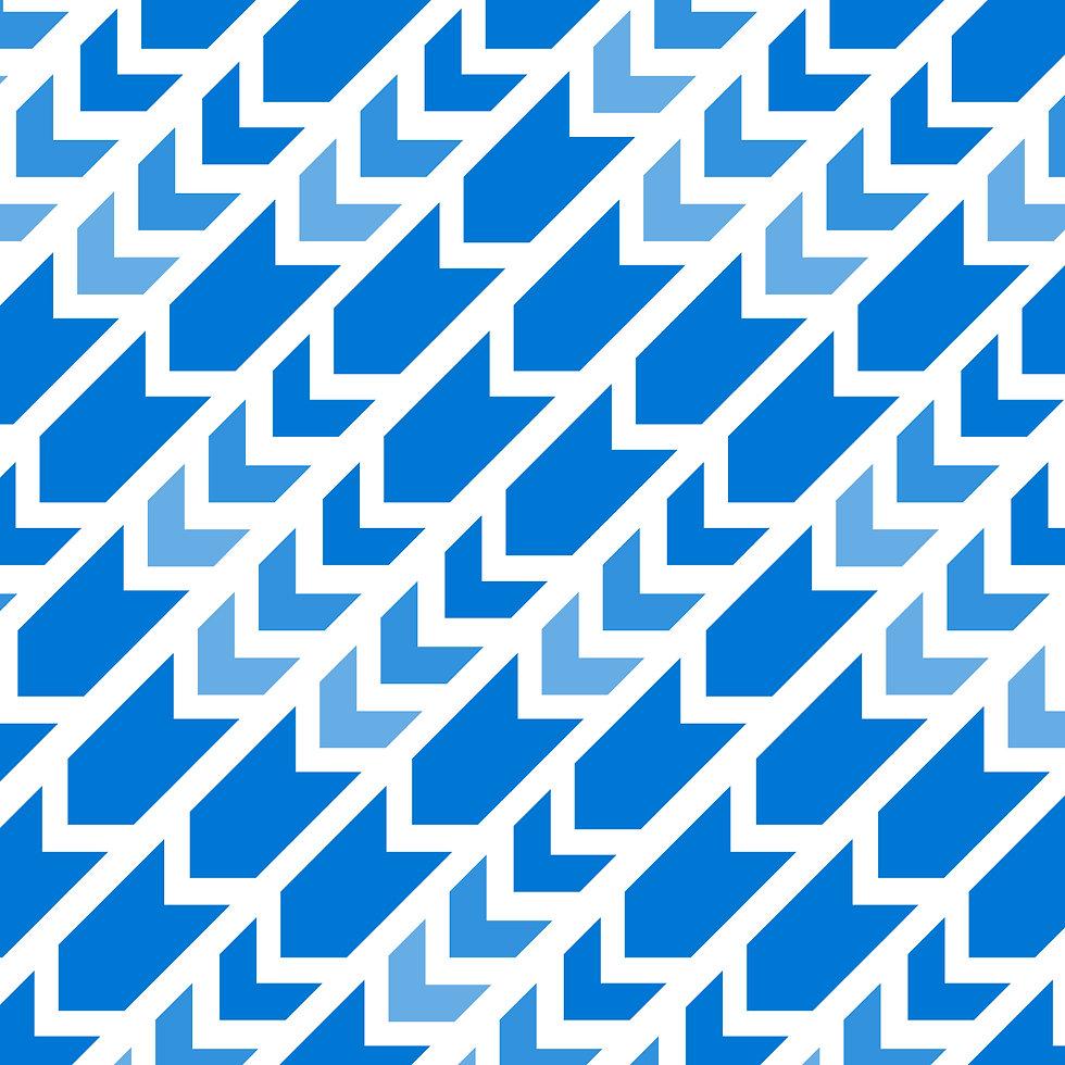 Pattern O2.jpg
