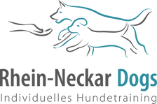 Logo Rhein-Neckar Dogs.png