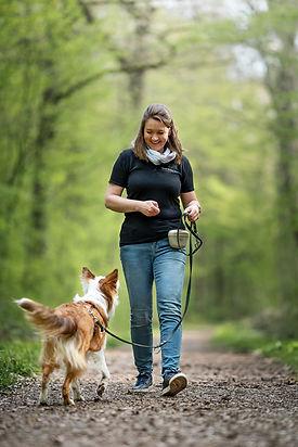 Rhein-Neckar-Dogs_privat (7).jpg
