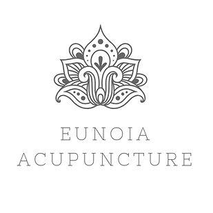 EUNOIA ACUPUNCTURE (2).jpg