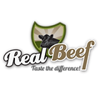 real-beef-logo-e1409043172506.png