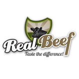 real-beef-logo.png