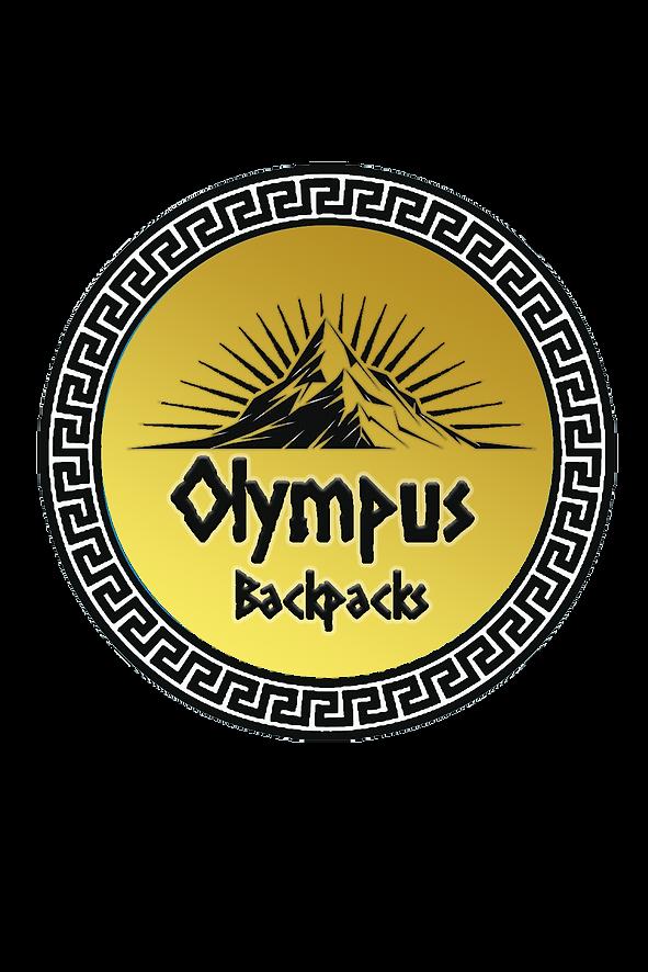 Olympus circle logo png.png
