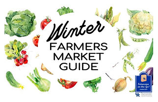 Winters Farmer Market guide.jpg