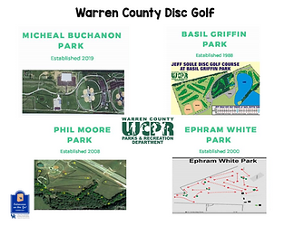 Disc Golf maps.png
