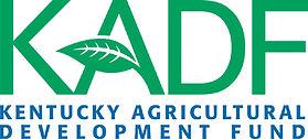 KADF logo_2color.jpg