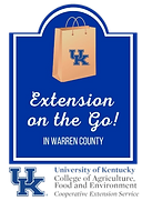 Extension on the Go! logo1.png