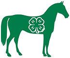 horse-4-h-logo.jpg