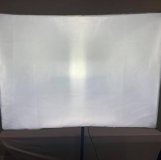 Lighting: Box Light