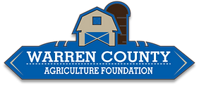 ag foundation icon.png