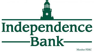 independence bank.jpg
