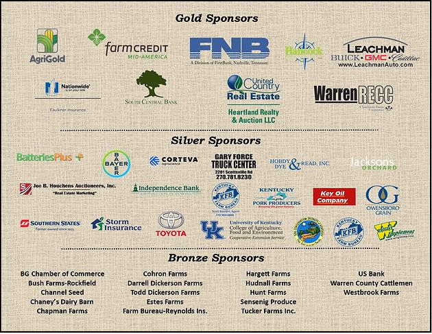 ag bfast sponsors landscape.jpg