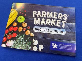 FarmersMarketGuide.jpg