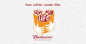 Save Pub Life
