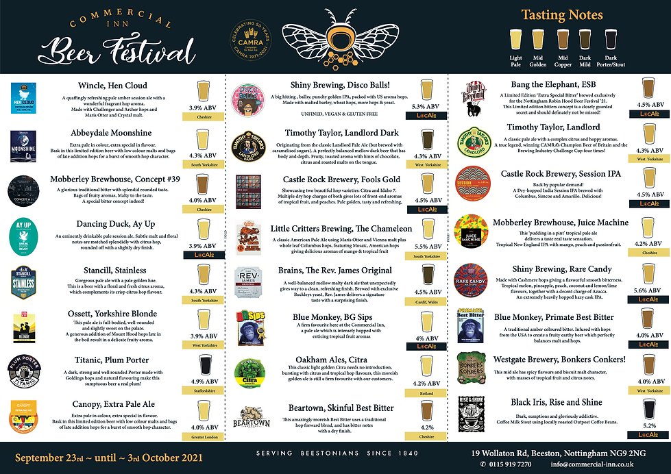 Commercial Beer Festival Main.png
