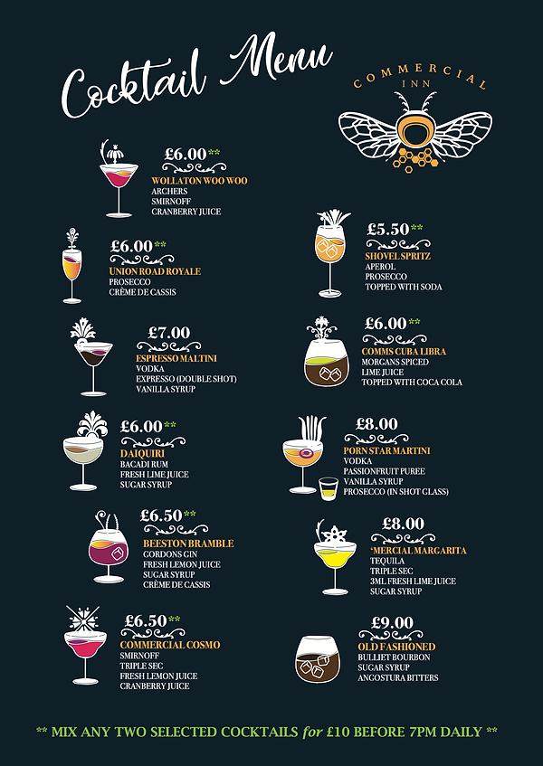 Cocktails Commics.png