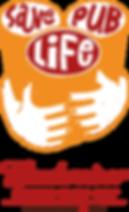 Save_Pub_Life_Logo.png
