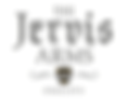 Jervis Arms Logo
