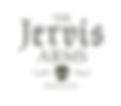 Jervis Arm Logo