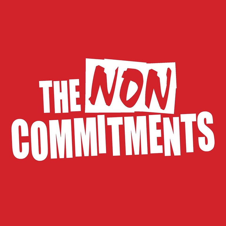 The Non-Committments