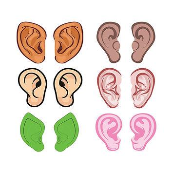 ears images copy.jpg