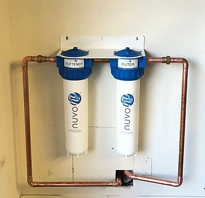 Water Treatment.jpeg
