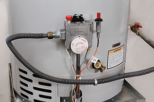 water-heater-2.jpg