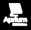 Aprium-logo-white.png