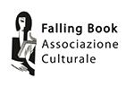 fallingbook.png