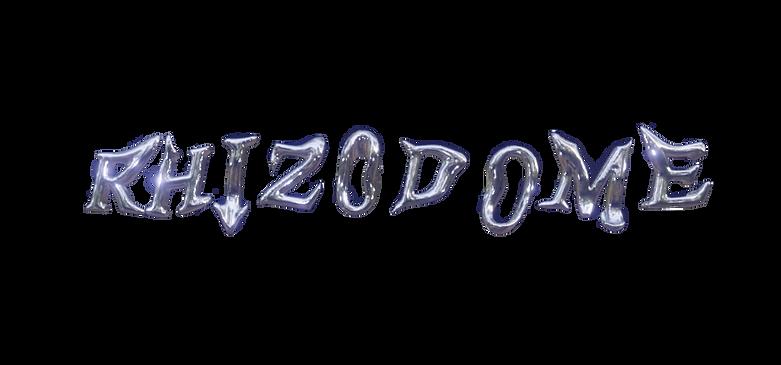 rhizotxt.png