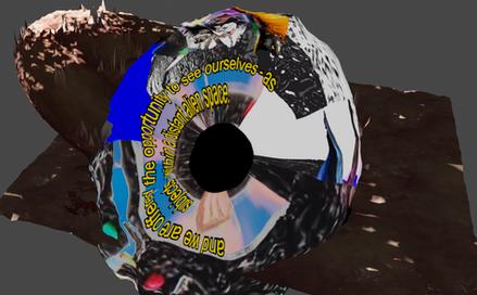 Screen Shot 2020-05-12 at 18.53.11.png