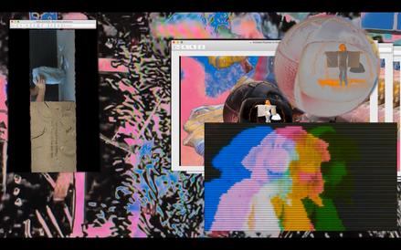 Screenshot 2020-05-11 at 20.24.21.png
